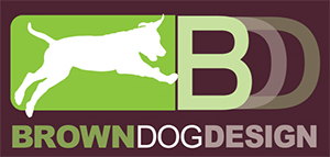 Brown Dog Designs