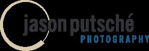 Jason Putsche Logo- HOME PAGE WEB