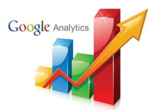 Google-Analytics-logo-300x216