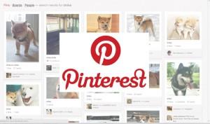 Pinterest-main-300x177