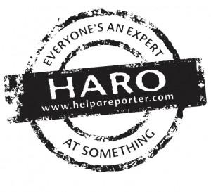 haro_logo-300x273