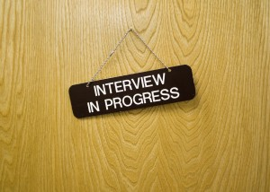 job-interview-300x214