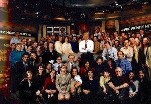 NBC news photo