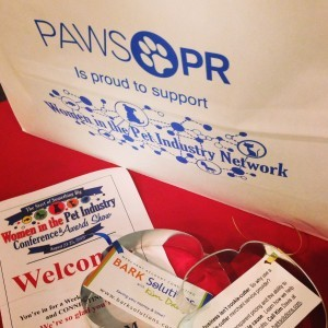 paws-sponsor-wipin-300x300