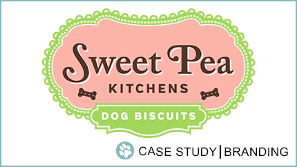 Case Study: Sweet Pea Kitchen
