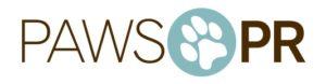 Paws-PR-Logo