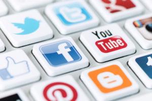 Social-Media-Pets