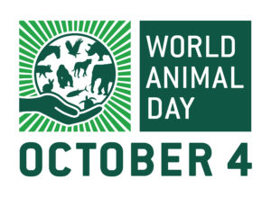 World-Animal-Day-Logo