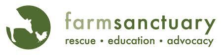 Farm Santuary